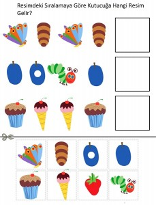 hungry_caterpillar_pattern