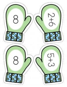 matching_mittens