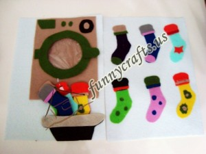 matching_socks_quiet_book_page