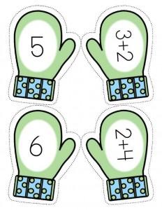 mitten_matching_for_preschool