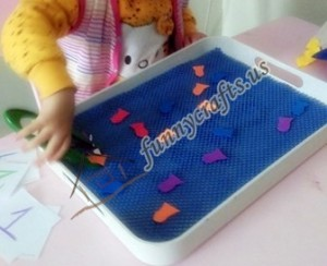 montessori_inspired_shark_activities