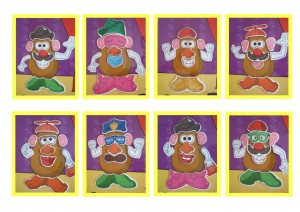 mr.potato_head_preschool_activity_ideas