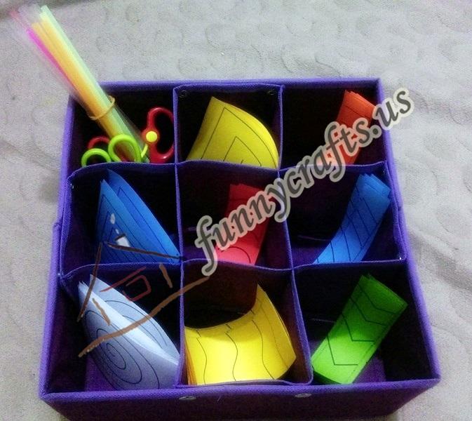 my_scissor_skills_work