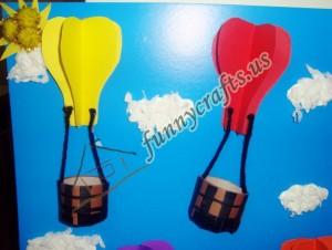paper_hot_air_ballon_funny_activities