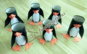 penguin_learning_game