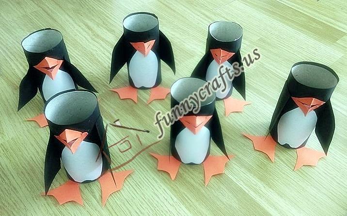 penguin_learning_game