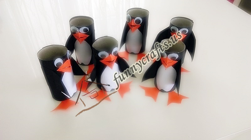 penguin_shape_match
