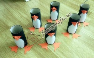 penguin_shapes_fun