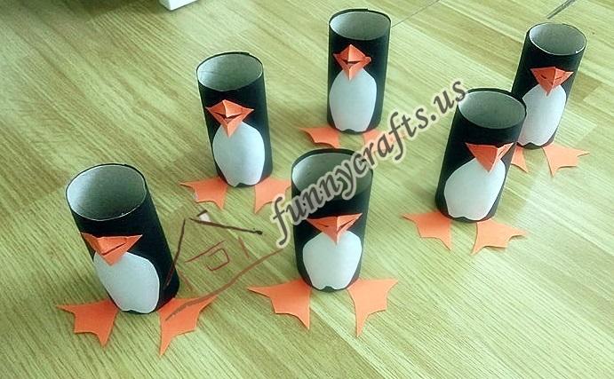 penguin_shapes_fun