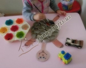 preschool_activities_made_from_toilet_papare_rolls