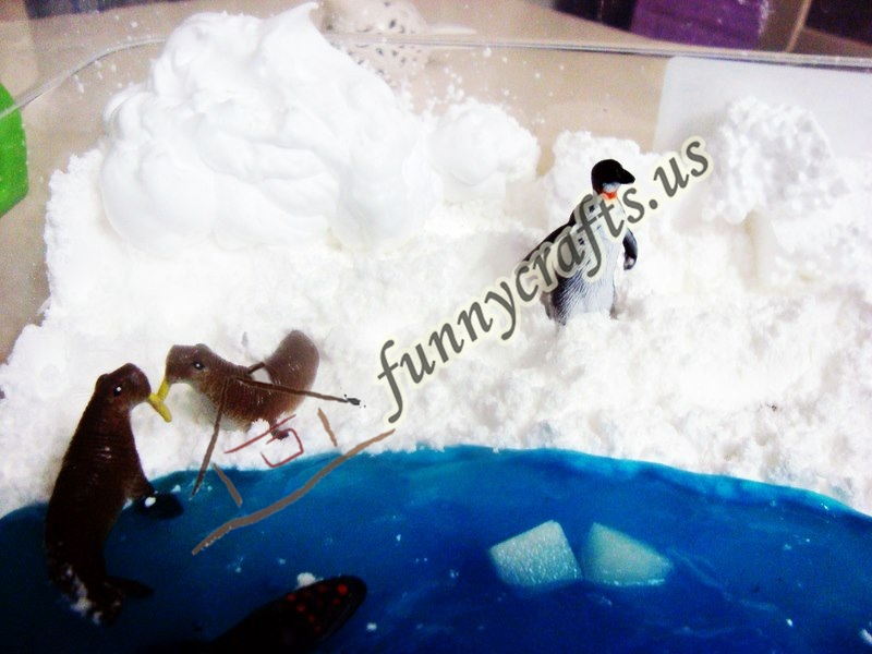 preschool_arctic_animals_sensory_bins