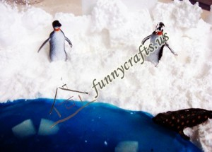 preschool_arctic_theme_activities