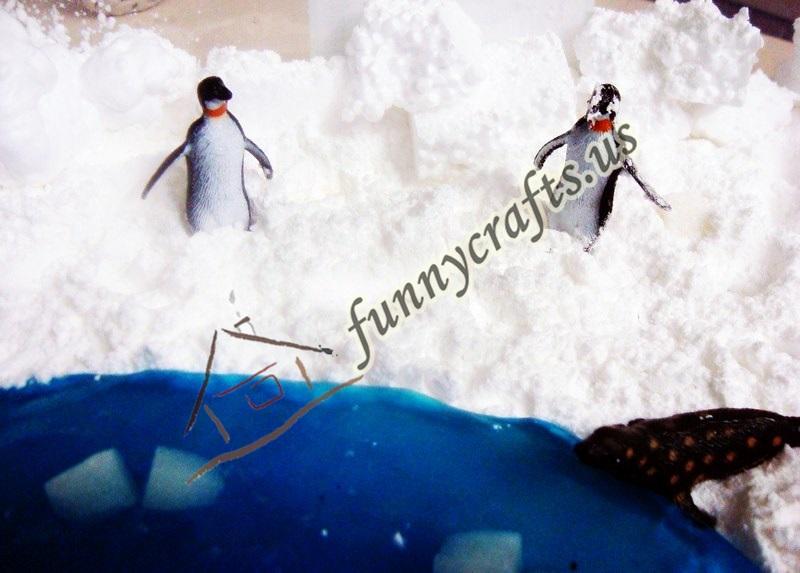 preschool_arctic_theme_activities