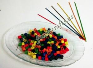 preschool_color_fine_motor_activities