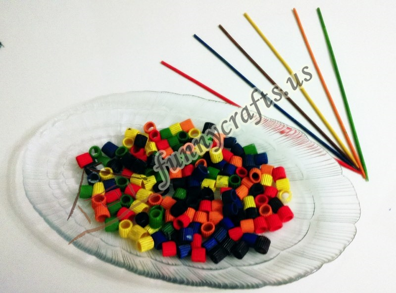 preschool_color_fine_motor_activities