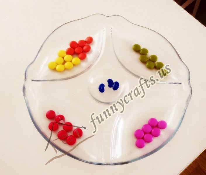 preschool_color_sorting_activities_bird