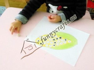 preschool_corn_counting_activity_with_printable