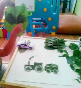 preschool_funny_leaf_crafts