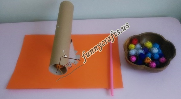 preschool_games_with_pompoms
