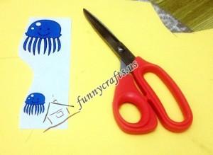 preschool_jellfish_activities