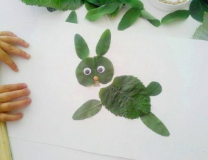 preschool_leaf_crafts