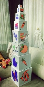 preschool_learning_concept_cubes