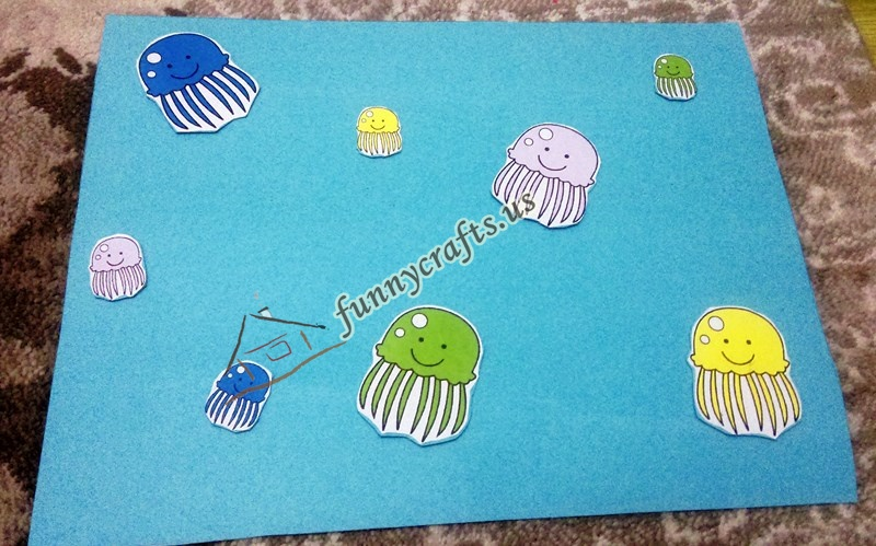 preschool_magnets_theme_activities
