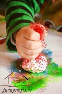 preschool_net_printing_ideas