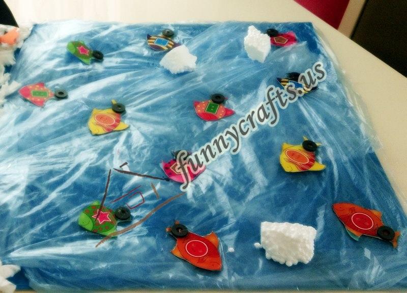 preschool_penguin_crafts