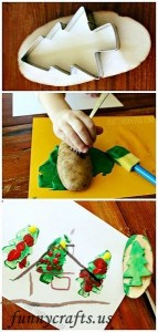 preschool_printing_potato