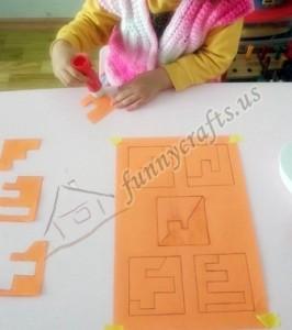 preschool_puzzle_activities