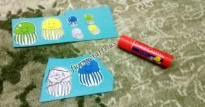 preschool_science_activities