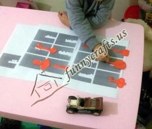 preschool_shadow_worksheets