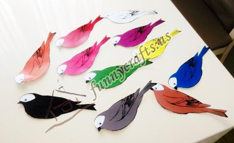 preschool_teaching_colors