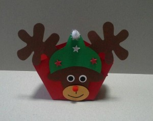 reindeer_christmas_crafts_for_preschool