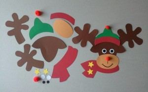 reindeer_crafts_to_make_for_christmas