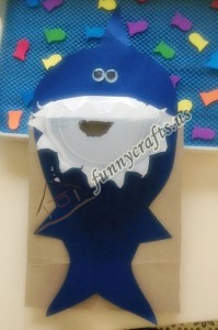 shark_theme_preschool_activities