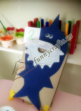 shark_week_preschool_activities