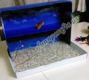 shoebox_ocean_diorama