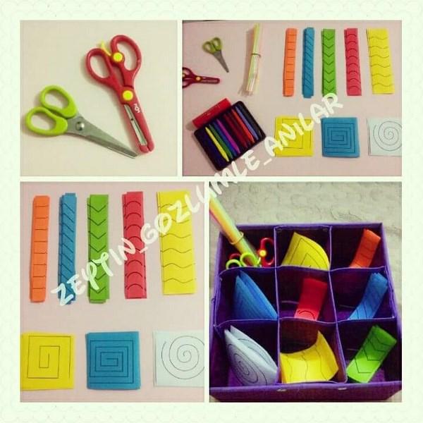 tips_for_teaching_scissor_cutting_skills