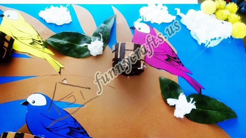 toddler_bird_activities_have_fun