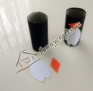 toilet_paper_penguin