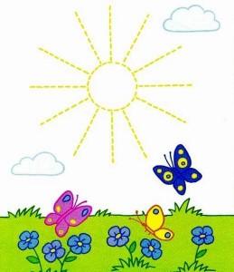 tracing_lines_worksheets_for_preschoolers