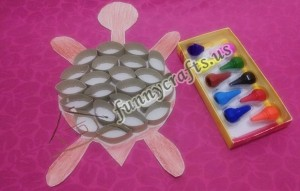 turtle_art_activities_for_kids