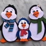 Application Penguins