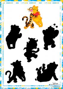 bear shadow4