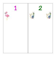 birds number cards (2)