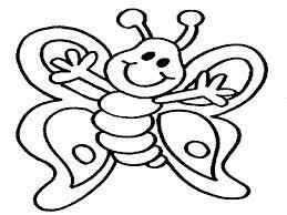 butterfly coloring fıne motor (5)