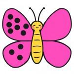 Butterfly Activities for Preschool