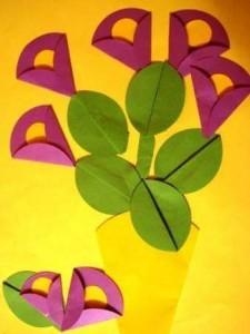 circle paper arts (2)